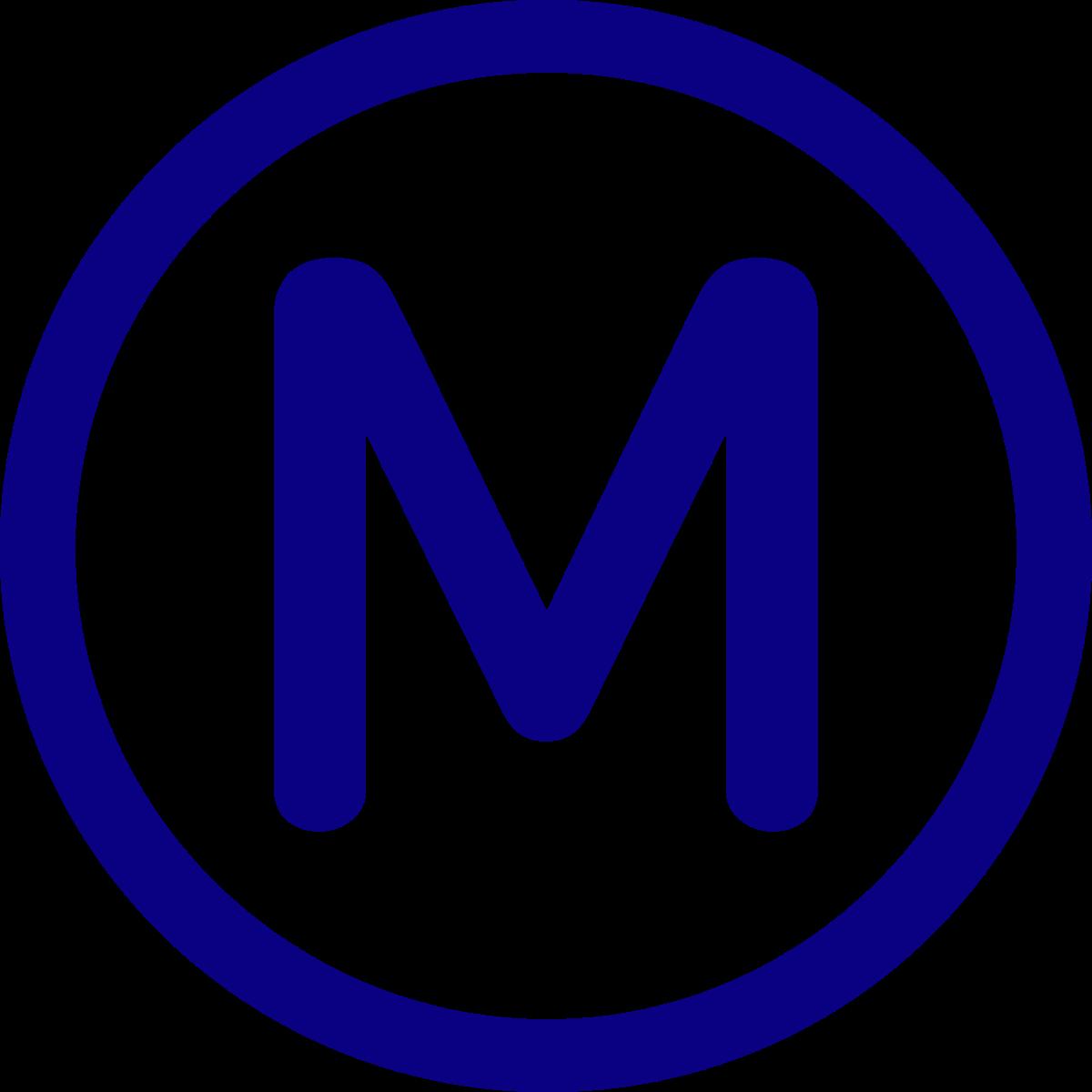 Logo-ZARE